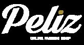 Peliz Online Shop